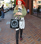 2011_beverlyhills_014.png