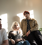 8460_T7LxKY_eow-paramoreday2_gdy_1398_lindseybyrnes.jpg
