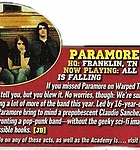 Alternative_Press_Sept_2005.jpg