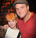 Hayley-Williams-570.jpg