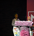 NFA_HONORS_2018-192.jpg