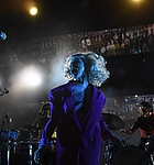 Paramore-Red-Rocks-Concert_SAM2239.jpg