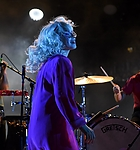 Paramore-Red-Rocks-Concert_SAM2250.jpg