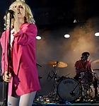 Paramore-Red-Rocks-Concert_SAM2258.jpg