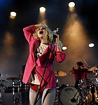 Paramore-Red-Rocks-Concert_SAM2267.jpg
