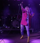 Paramore-Red-Rocks-Concert_SAM2309.jpg