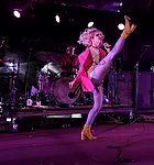 Paramore-Red-Rocks-Concert_SAM2379.jpg