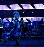 Paramore-Red-Rocks-Concert_SAM2397.jpg