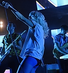 Paramore-Red-Rocks-Concert_SAM2398.jpg