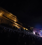 Paramore-Red-Rocks-Concert_SAM2465.jpg