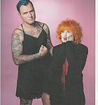 alternative_press_magazine_6.jpg