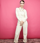 beautycon-festival-portrait-studio-day-2-los-angeles-usa-shutterstock-editorial-10360805p.jpg