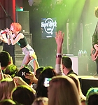 eveningwithparamore10.jpg