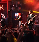eveningwithparamore12.jpg