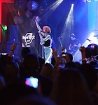 eveningwithparamore15.jpg