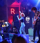 eveningwithparamore17.jpg