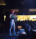 eveningwithparamore18.jpg