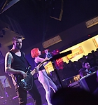 eveningwithparamore19.jpg