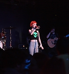 eveningwithparamore21.jpg