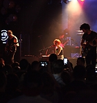 eveningwithparamore23.jpg