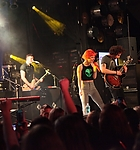 eveningwithparamore24.jpg