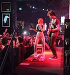 eveningwithparamore25.jpg