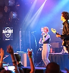 eveningwithparamore4.jpg