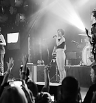eveningwithparamore5.jpg