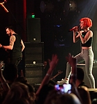eveningwithparamore6.jpg
