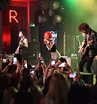 eveningwithparamore8.jpg