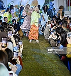 gettyimages-1205256249-2048x2048.jpg