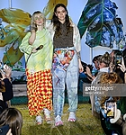 gettyimages-1205256307-2048x2048.jpg