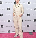hayley-williams-at-beautycon-festival-2019-in-los-angeles-08-10-20-1.jpg