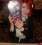 hb-day-hayley-3-9--large-msg-126205672844.jpg
