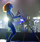 paramore-at-wamu-theater_4605121215_o.jpg