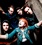 paramore_rock_sound_8~3.png