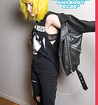 rock_sound_hayley_williams_pmoreonlinecom_02.png