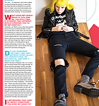 rock_sound_hayley_williams_pmoreonlinecom_03.png