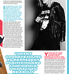 rock_sound_hayley_williams_pmoreonlinecom_04.png