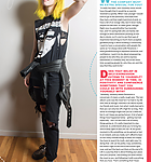 rock_sound_hayley_williams_pmoreonlinecom_06.png