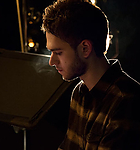 zedd-hayley-video-shoot-650-1.jpg